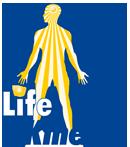 Life Kinetik