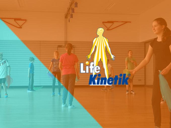 Life Kinetik Eğitimleri Ocak Ayında Bursa'da Başladı
