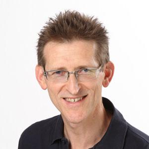 Horst Lutz